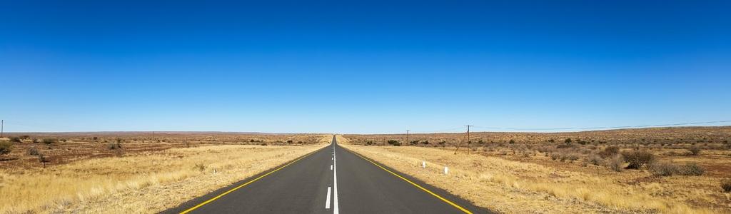 landscape-horizon-wilderness-road-field-prairie-827759-pxhere.com