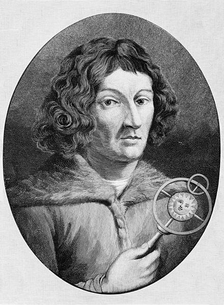 PSM_V39_D156_Nikolaus_Copernicus