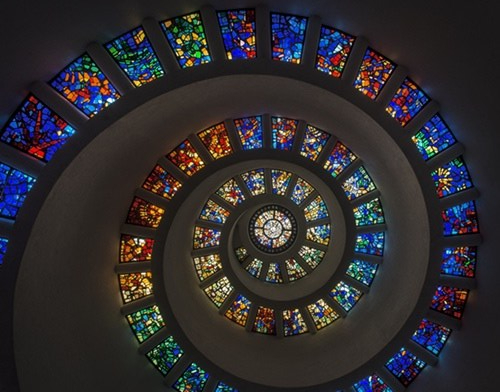 spiral-stained-glass-window sized