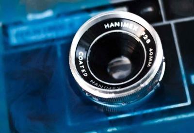 art-camera