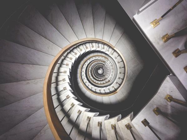 spiral 2 sized