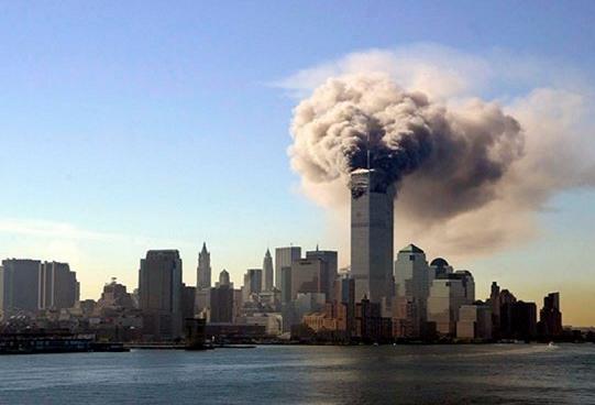 September 11, 2018