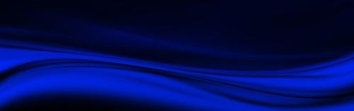 blue banner 1