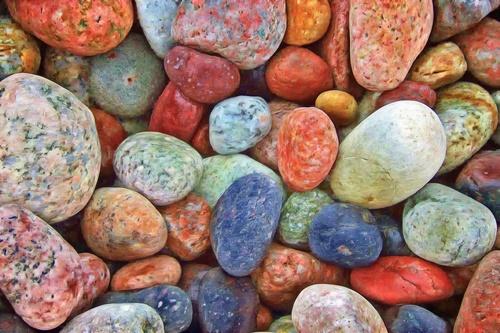 outdoor-rock