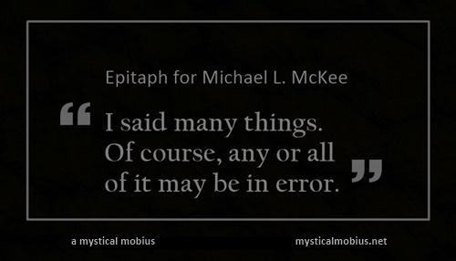 epitaph-1-sized-500