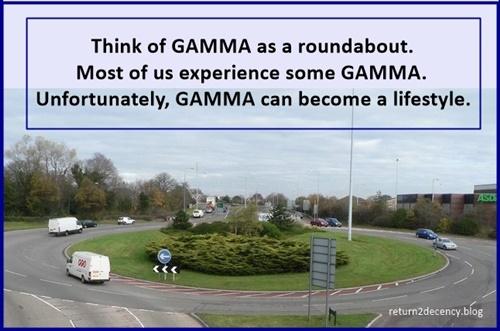 roundabout meme 1
