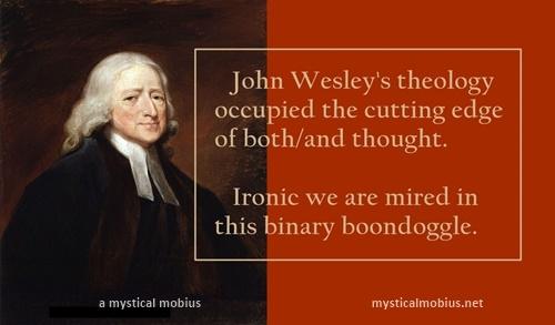 meme-john_wesley-both-and-sized-500