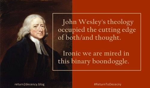 meme - John_Wesley both and sized 500