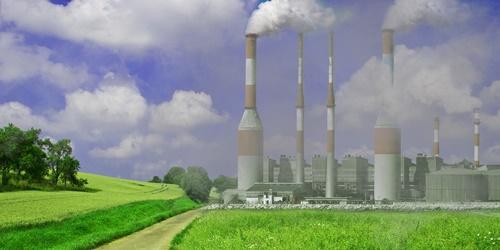 pollution-2