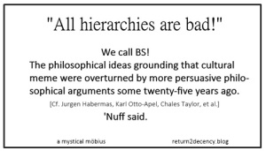bad-hierarchies-meme-11