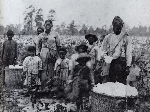 Family_of_slaves_in_Georgia,_circa_1850