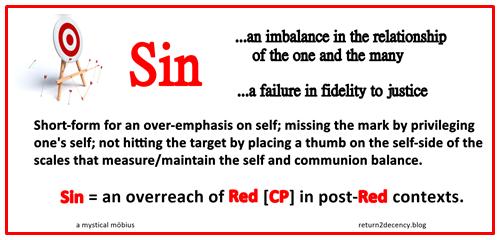 Sin Red meme 3