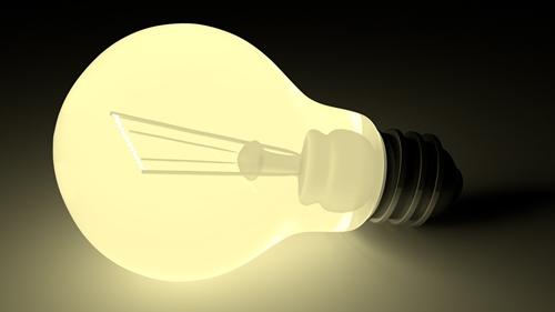 light-bulb 500