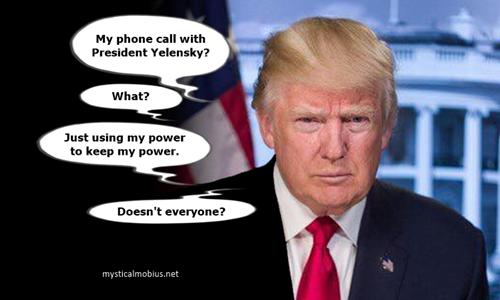 zelinsky meme