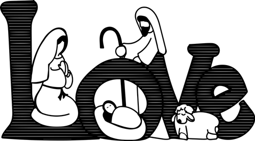 christmas-manger-4579219_1280