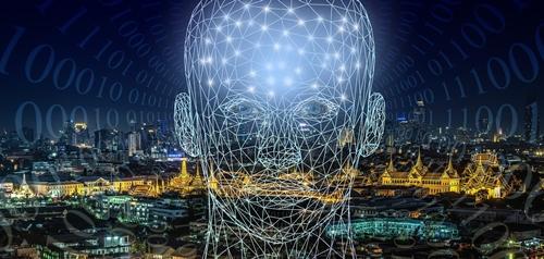 cyber- Image by Gerd Altmann