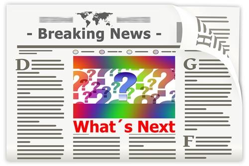 newspaper-gosip