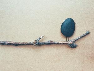 out-on-a-limb Image by Wokandapix 1