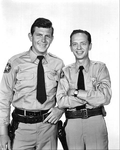 480px-Andy_Griffith_Don_Knotts_Andy_Griffith_Show_1960