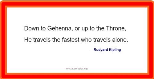 Kipling fast travel meme